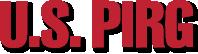 U.S. PIRG logo