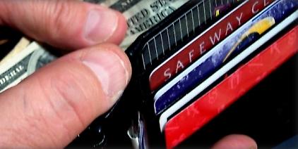 Senate Confirms Cordray as Consumer Financial Protection Bureau Director