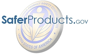 saferproducts icon